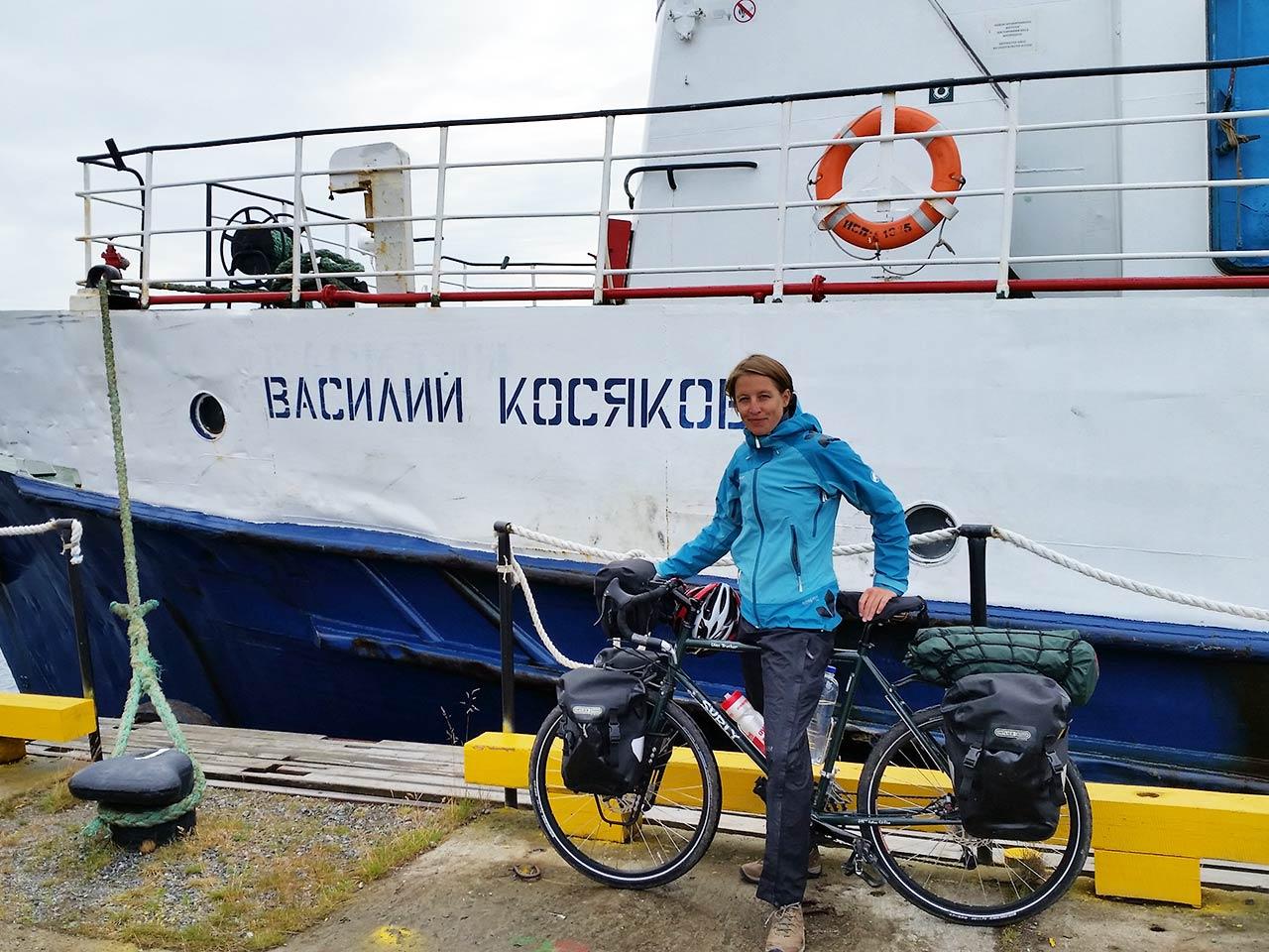Kathrin_Hoeckel_Adventure_Radtour_Russland